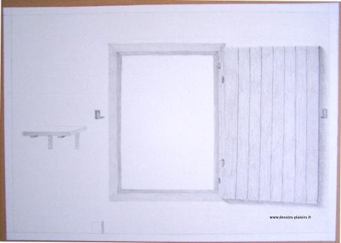 Illustration Dune Fenêtre 1