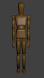 mannequin-1