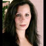 Portrait de Linda Huber