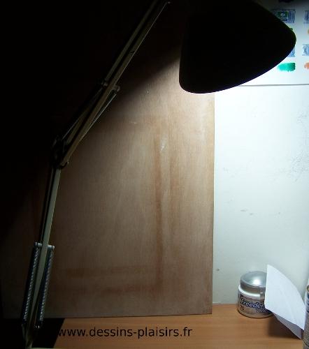lampe lumiere naturelle alibaba chine lumire naturelle lecture lampe de table lampe de bureau. Black Bedroom Furniture Sets. Home Design Ideas