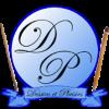 logo de Dessins et Plaisirs