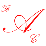 Image pour glossaire/lexique