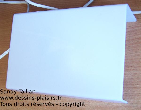 Table lumineuse recto jpg - Table a dessin lumineuse ...
